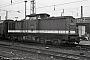 "LEW 12934 - DR ""202 425-5"" 24.08.1992 - RostockFrank Edgar"