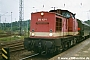 "LEW 12936 - DB AG ""202 427-1"" 14.09.1994 - Falkenberg (Elster)Steffen Hennig"