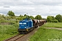 "LEW 13475 - PRESS ""204 013-3"" 20.05.2013 - Eilenburg