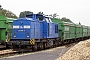 "LEW 13475 - PRESS ""204 013-3"" 25.08.2005 - Horka