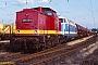 """LEW 13478 - EBM """"202 439-6"""" 28.09.2001 - Bonn, GüterbahnhofAxel Schaer"""