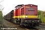 "LEW 13478 - EBM Cargo ""202 439-6"" 22.10.2003 - Gevelsberg-VogelsangCarsten Frank"