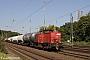 """LEW 13481 - Chemion """"203 442-9"""" 04.09.2013 - Köln, Bahnhof WestWerner Schwan"""