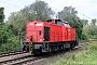 "LEW 13481 - Chemion ""203 442-9"" 24.09.2014 - RheinbreitbachDaniel Kempf"