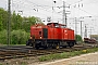 "LEW 13482 - Chemion ""203 443-7"" 03.05.2013 - Köln-GrembergE. Eic"