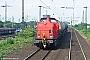 "LEW 13482 - Chemion ""203 443-7"" 24.06.2011 - Oberhausen WestRolf Alberts"