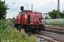 "LEW 13482 - Chemion ""203 443-7"" 18.06.2012 - DormagenDietmar Stresow"