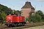 "LEW 13482 - Chemion ""203 443-7"" 01.09.2012 - Köln-LongerichFrank Glaubitz"