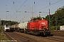 """LEW 13482 - Chemion """"203 443-7"""" 04.09.2012 - Köln, Bahnhof WestWerner Schwan"""