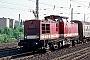 "LEW 13483 - DR""112 444-5"" 15.05.1988 - Magdeburg-NeustadtTheo Stolz"