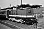 """LEW 13483 - DR """"110 444-7"""" __.__.1980 - Magdeburg-BuckauTorsten Hardtke"""