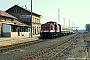 "LEW 13484 - DB AG ""204 445-1"" 19.04.1996 - DommitzschCarsten Templin"