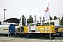 """LEW 13485 - MBS """"V 10.017"""" 13.05.2009 - München, Transport und Logistik in München 2009Karl Arne Richter"""