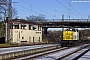 "LEW 13485 - MBS ""V 10.017"" 27.11.2010 - Lindau, HauptbahnhofChristian Kaizler"