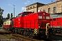 "LEW 13489 - DB Regio ""203 115-1"" 24.09.2005 - NürnbergOliver Peist"
