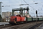 "LEW 13489 - RCC-DE ""203 115-1"" 14.12.2019 - AachenWerner Schwan"