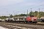 "LEW 13489 - RCC-DE ""203 115-1"" 10.08.2020 - Moers-RheinkampMartin Welzel"