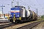 "LEW 13492 - RAR ""V 1405.03"" 16.06.2006 - München-Laim, RangierbahnhofFrank Weimer"