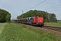 """LEW 13492 - WFL """"16"""" 11.05.2015 - AhrensdorfSebastian Schrader"""