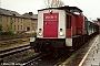 """LEW 13493 - DB Regio """"202 454-5"""" 28.10.2000 - Bad Schandau Marcel Jacksch"""