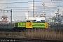 """LEW 13493 - RRF """"23"""" 02.03.2010 - HavenspoorlijnHarald S."""