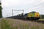 "LEW 13493 - RRF ""23"" 04.07.2010 - Horst-SevenumPatrick Böttger"
