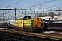 """LEW 13493 - RRF """"23"""" 04.04.2017 - RoosendaalJean-Michel Vanderseypen"""