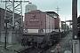 """LEW 13495 - DB AG""""202 456-0"""" 17.08.1996 - Halle (Saale)Norbert Schmitz"""