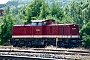 "LEW 13498 - HTB ""202 459-4"" 27.06.2018 - Eisenach
