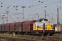 """LEW 13500 - LaS """"203 005"""" 03.07.2014 - Oberhausen, Rangierbahnhof WestIngmar Weidig"""