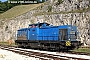 "LEW 13500 - RAR ""V 1705.01"" 26.08.2006 - BlaubeurenMathias Fetscher"