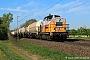 "LEW 13500 - LaS ""203 005"" 17.04.2014 - DieburgKurt Sattig"
