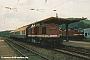 "LEW 13505 - DB AG ""202 466-9"" 18.05.1998 - Göschwitz (Saale)Christian Klotz"