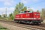 "LEW 13505 - EBS ""202 466-9"" 16.04.2014 - Leipzig-TheklaAlex Huber"