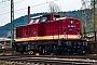 "LEW 13505 - SKL ""202 466-9"" 04.04.2017 - Eisenach