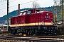 "LEW 13505 - SKL ""202 466-9"" 04.04.2017 - EisenachSebastian Winter"