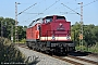 """LEW 13505 - SKL """"202 466-9"""" 24.08.2019 - Einbeck-SalzderheldenMartin Schubotz"""
