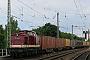 """LEW 13505 - SKL """"202 466-9"""" 13.06.2017 - Magdeburg-NeustadtHelge Deutgen"""