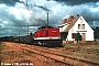 "LEW 13508 - DB Cargo ""204 469-1"" 16.06.2000 - Altengrabow