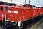 "LEW 13508 - DB Cargo ""204 469-1"" __.08.2002 - Magdeburg-RothenseeDirk Höding"