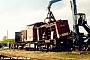 """LEW 13517 - DB AG """"202 478-4"""" 20.04.1999 - Lutherstadt-WittenbergSteffen Hennig"""