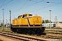 "LEW 13520 - RPE ""V 100.01"" 10.05.2001 - CottbusRalf Dittrich"