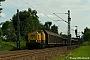 """LEW 13520 - RPE """"V 100.01"""" 11.06.2013 - ColmnitzBenjamin Mühle"""
