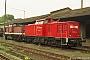 "LEW 13521 - DB AG ""204 482-4"" 19.05.1999 - KamenzTilo Reinfried"