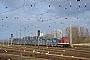"LEW 13522 - WFL ""24"" 19.02.2020 - Rostock-SeehafenAlex Huber"