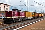 "LEW 13523 - CLR ""202 484-2"" 30.01.2015 - NordhausenStephan John"