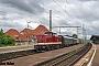 """LEW 13523 - CLR """"202 484-2"""" 17.06.2017 - WeimarAlex Huber"""