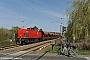 "LEW 13525 - BBL ""06"" 20.04.2010 - Berlin-WuhlheideSebastian Schrader"