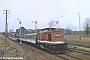 """LEW 13526 - DB AG """"202 487-5"""" 01.04.1998 - UnterlemnitzPhilipp Koslowski"""