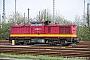 "LEW 13526 - LWB ""V 100-122"" 16.04.2011 - HamburgJens Vollertsen"